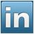 linkedin_social_network_internet_twitter_logo